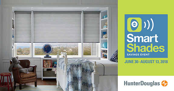 Hunter_Doulas_SmartShades_Savings_Event_bannerad