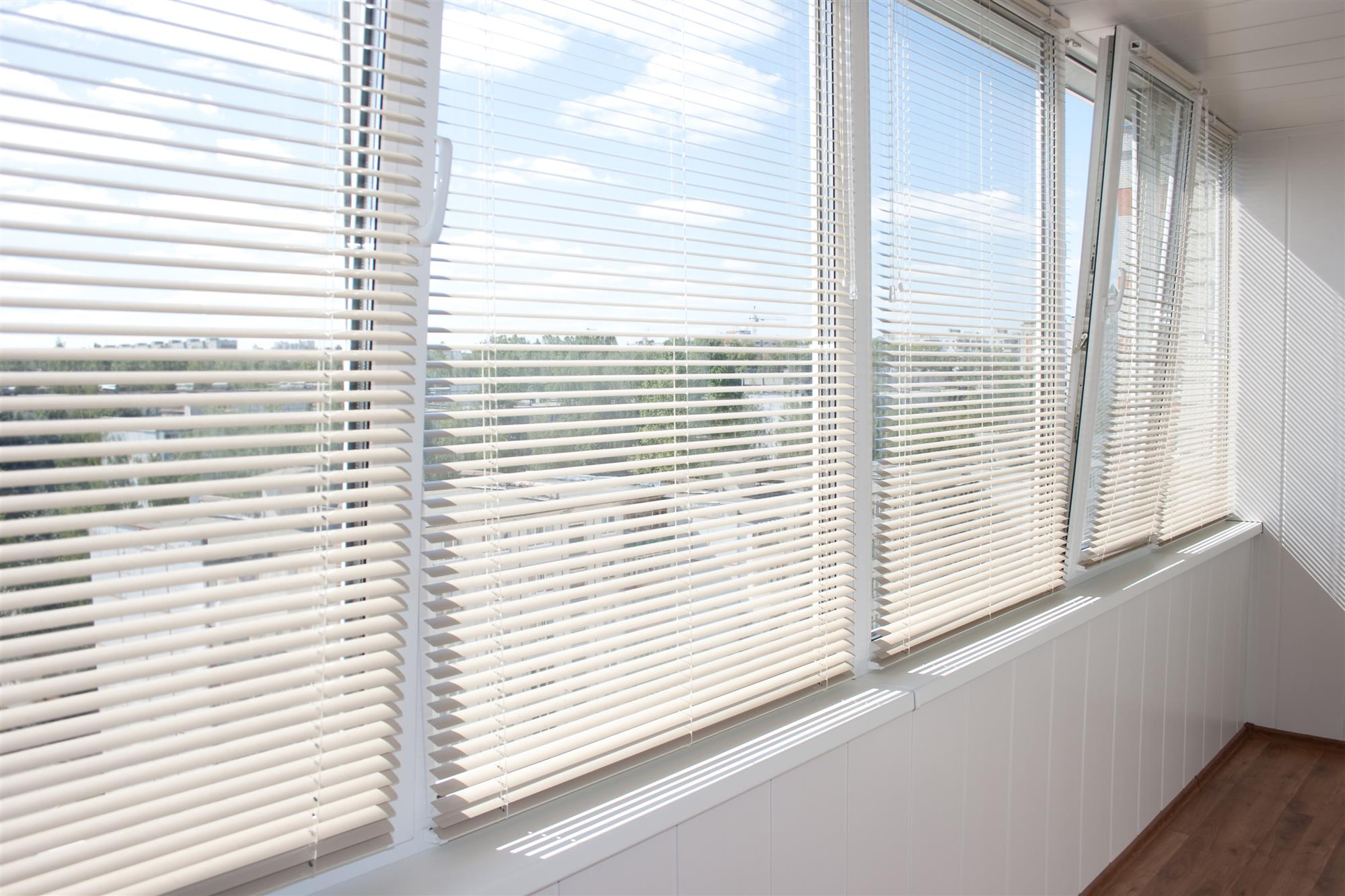 window blind cleaning ultrasonic cleaning blind cleaner novi window treatments blind cleaning repair near novi aria onsite