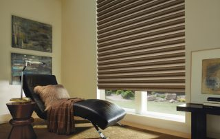 Hunter Douglas Solera Shades