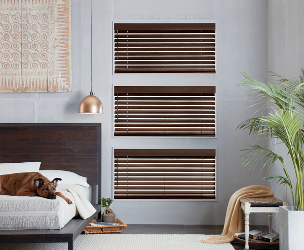 Hunter Douglas Pirouette Shadings