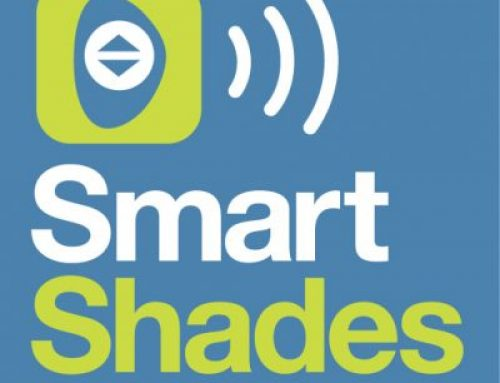 Hunter Douglas Smart Shades Savings Event 2019