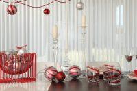 Hunter Dougla s Christmas Luminettes