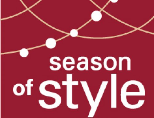 The Hunter Douglas Season of Style Savings Event is Here!