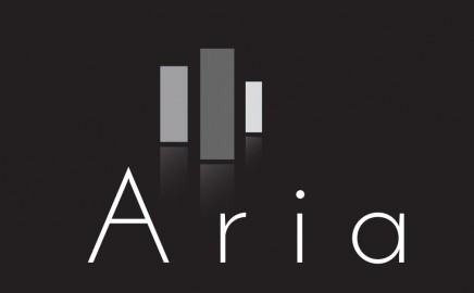 Welcome to Aria On-Site!