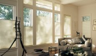 Child Safe Window Blinds