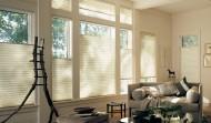 Child Safe Window Blinds